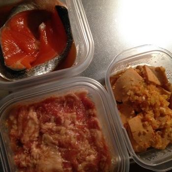 foods.170123_1.jpg